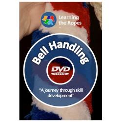 Bell Handling DVD