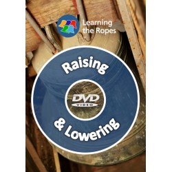 Raising & Lowering DVD