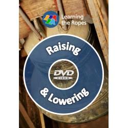 Raising & Lowering DVD