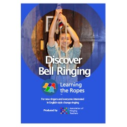 Discover Bell Ringing