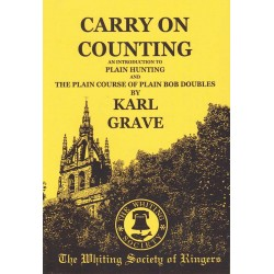 Carry On Counting