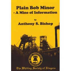 Plain Bob Minor