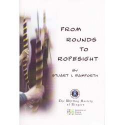 From Rounds to Ropesight