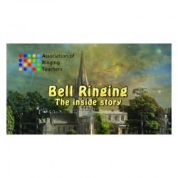 Bellringing - The inside...