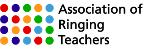 The Association of Ringing Teachers Shop