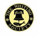 The Whiting Society